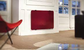 electricien chauffagiste pose remplacement chauffage radiateurs electriques janz retiers. Black Bedroom Furniture Sets. Home Design Ideas