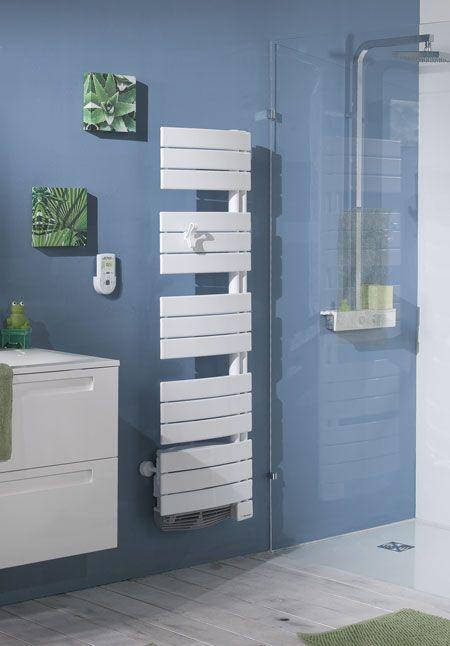 electricien chauffagiste pose remplacement s ches serviettes electriques janz retiers. Black Bedroom Furniture Sets. Home Design Ideas